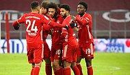 Lazio Bayern Münih Maçı Ne Zaman, Saat Kaçta? Lazio Bayern Münih Hangi Kanalda?
