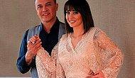 Eşi Tarafından Öldürülen Diyetisyen Gamze Kaçar Bozkurt'un Son Görüntüleri Ortaya Çıktı