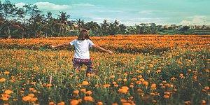 Hüsamettin Oğuz Yazio: Tutkuyla Yaşamak İçin 60 Neden
