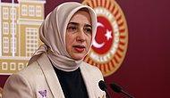 AKP'li Özlem Zengin'e Hakaret Gerekçesiyle Gözaltına Alınan Avukat Tutuklandı