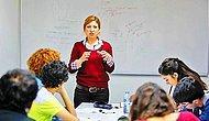 2021 Öğretmen Atamaları Ne Zaman Yapılacak? 20 Bin Öğretmen Ataması Olacak Mı?