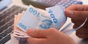 1000 TL Sosyal Destek Başvuru Sonuçları: e-Devlet Sosyal Yardım Parası Başvuru Ekranı
