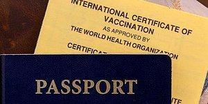 Aşı Sertifikası Nedir, Hayatı Nasıl Değiştirebilir?