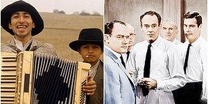 Çok Eski Olmalarına Rağmen Şimdiki Filmlere Taş Çıkartan Birbirinden Muazzam Yapımlar