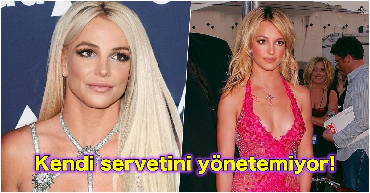 Britney Spears leszokott a dohányzásról Lehi leszokott a dohányzásról