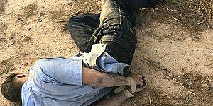 Acın Acımızdır: İşe Gitmemek İçin Kendine Kaçırılma Süsü Veren Kişi Tutuklandı...