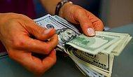 24 Şubat 1 Dolar Kaç TL? Dolar Yükseldi Mi, Düştü Mü?