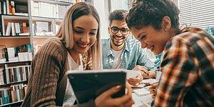 Hepsini Duyuyoruz! Gençlerin Bildiği Ama Söyleyenlerin Söylemekten Asla Sıkılmadığı 8 Cümle