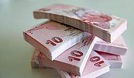 Merkez'den Bankalara: 'ATM'lerde 200 TL Yerine Küçük Kupürlü Banknotlara Yer Verin'