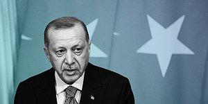 Hukukçular Ne Diyor? Erdoğan Cumhurbaşkanlığına Yeniden Aday Olabilecek mi?