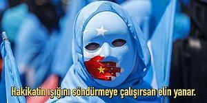 Aynı Kökleri Paylaştığımız Uygurlardan Kulağımıza Küpe Olması Gereken Bilgelik Dolu 15 Atasözü