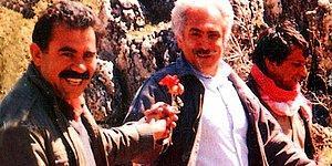 Doğu Perinçek: 'MHP'nin Başına Geçmekten Şeref Duyarım'