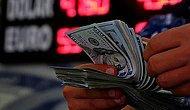 Dolar Fiyatlarında Son Durum: Dolar Yükseldi Mi, Kaç TL Oldu?