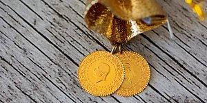 Altın Fiyatları Yukarı Yönde! Kapalıçarşı 24 Ayar Gram Altın Ne Kadar, Kaç Para?