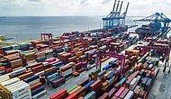 Ocak Ayı Dış Ticaret Verileri: Türkiye'nin İhracatı Arttı, İthalatı Azaldı