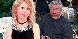 İzmir'de Eşini Öldüren Kocanın Savunması: 'Kıskanmak Suçsa Suç İşliyorum'
