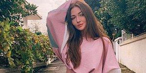 İmamoğlu, 8 Mart Dünya Kadınlar Günü'nde YouTuber Danla Bilic ile Buluşacak