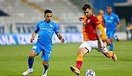 Galatasaray BB Erzurumspor Maçı Ne Zaman, Saat Kaçta? Galatasaray Erzurumspor Muhtemel 11'ler…