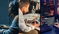 Kafasında Oyunları Bitirmiş Gamer'ların Bileceği 13 Adet Oyun Dünyasının Yazılı Olmayan Kanunu