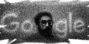 Google'dan Kuzgun Acar Sürprizi! Kuzgun Acar Kimdir? Ünlü Heykeltraş Kuzgun Acar Neden Öldü?