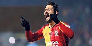 Süper Lig'de Forma Giyen Fransa Doğumlu 10 Türk Futbolcu