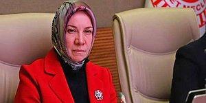 AKP Milletvekili Hülya Nergis'in Gelişmiş Türkiye Yorumu: 'Ev ve Araba Almak Artık Zor Değil'