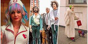 2021 Altın Küre Ödülleri'nde En İyiler İçin Aday Olarak Gösterilmiş Mutlaka İzlememiz Gereken 29 Enfes Film