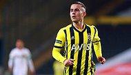 Süper Lig'de Forma Giyen En İyi 10 Yunan Futbolcu