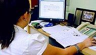 Kamuda Esnek Çalışma Uygulaması Bitti Mi? Kamu Çalışanları İçin Yeni Genelge