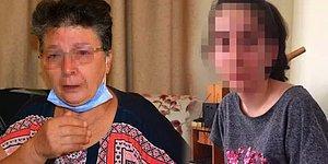 Sanık Yine Tutuksuz Yargılanıyor: Engelli Çocuk Cinsel İstismar Girişiminden Tekme Atarak Kurtuldu