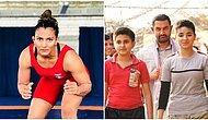 Dangal Filmine Konu Olan Kadın Güreşçi Geeta Phogat ve Herkese İlham Olacak Hayatı