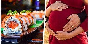 Farklı Kültürlerin Sahip Olduğu Batıl İnançlara Göre Hamilelerin Yapması Gereken 16 İlginç Uygulama