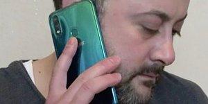 8 Yıl Önce Çöpe Attığı SIM Kartı Başına Bela Açtı: Ağır Ceza'da Dolandırıcılıktan Yargılanıyor!