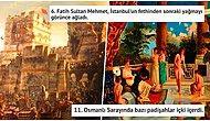Tarihçilerin Kutbu Halil İnalcık'tan Osmanlı Devleti Hakkında Duyunca Çok Şaşıracağınız 11 Bilgi