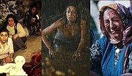 'Beni Türk Filmleri Korkutamaz' Diyenlere: Tüylerinizi Diken Diken Edecek Türk Yapımı 12 Korku Filmi