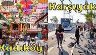 Türkiye'de Toplumsal Cinsiyet Eşitliğinin En Yüksek Olduğu İlk 10 İl ve İlçe