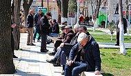 65 Yaş Üstü Yasağı Hangi İllerde Bitti? İstanbul, Ankara ve İzmir'de Yasak Var Mı?