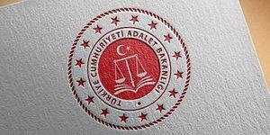 Adalet Bakanlığı 1.287 Personel Alacak! Adalet Bakanlığı Personel Alımı Ne Zaman, Başvuru Şartları Neler?