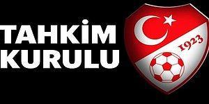 Aysu Melis Bağlan Yazio: TFF Tahkim Kurulu Tarafsız ve Bağımsız Değil!