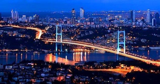 4. İstanbul