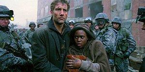 Dünyanın Çivisi Çıktı! Hepsi Birbirinden Düşündürücü 17 Distopik Film