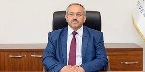 İlahiyat Profesörü Mimarlık Fakültesi Dekanlığına Atandı