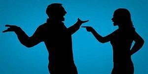 Burak Öge Yazio: Sen Sorunlu Değilsin, İlişkin Zehirli