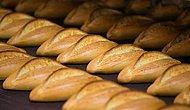 Ankara'da Ekmek Zammı İptal Edildi