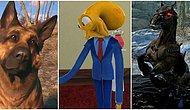 Oyun Dünyasında İz Bırakmış, Gamer'lar Olarak Unutamadığımız 13 Hayvan