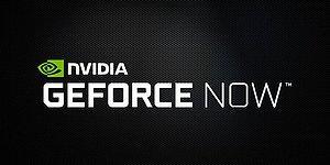 30 Yıllık Bilgisayarda Bile Cyberpunk 2077 oynatacak NVIDIA GeForce NOW'ın Fiyatı Açıklandı