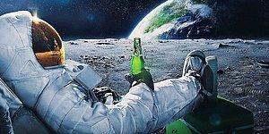 Çay İçen Eczacılara Ceza Kesen Memurlarla Yeni Anayasa Yapıp Uzaya Çıkabilir miyiz?