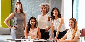 Toplumda Kadın Erkek Eşitliğinin Sağlanması İçin Kafalarımızda Değiştirmemiz Gereken 7 Düşünce
