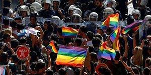 İktidarın LGBTİ+ Karşıtı Söyleminin Arkasında Ne Var?