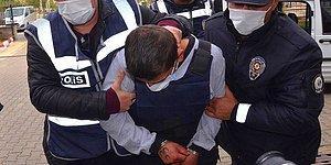 Soylu'dan Tecavüz ve Katil Zanlısının Üç Hilal Dövmesi Göründüğü İçin Soruşturma Talimatı...